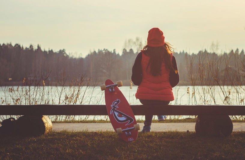 Die beste Hilfe bei akutem Prokrastinieren: Pausen