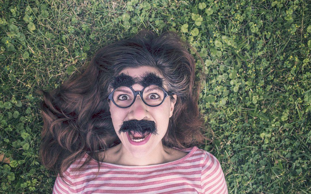 Unkonventionelle Strategien für die Neuerfindung deiner beruflichen Identität – Augenöffnende Forschungsergebnisse von Herminia Ibarra